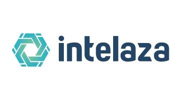 Logo for Intelaza.com