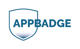 Logo for Appbadge.com