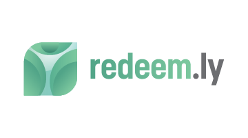 Logo for Redeem.ly