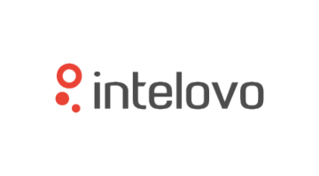 Logo for Intelovo.com