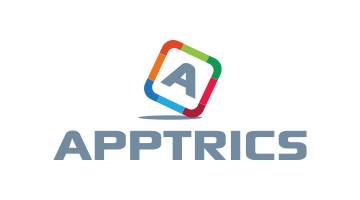 Logo for Apptrics.com