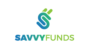 Logo for Savvyfunds.com
