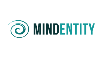 Logo for Mindentity.com