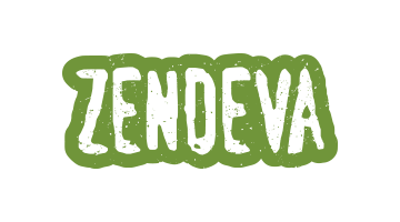 Logo for Zendeva.com