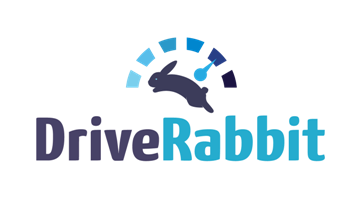 Logo for Driverabbit.com