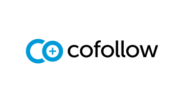 Logo for Cofollow.com