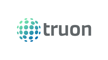 Logo for Truon.com