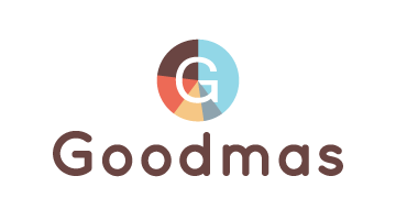 Logo for Goodmas.com