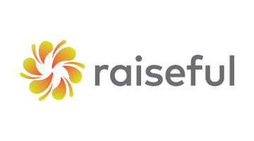 Logo for Raiseful.com