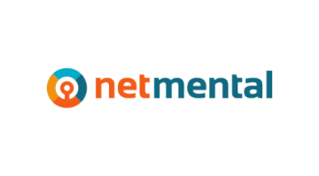 Logo for Netmental.com