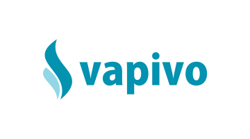 Logo for Vapivo.com