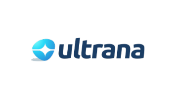 Logo for Ultrana.com
