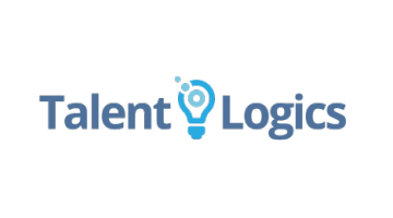 Logo for Talentlogics.com