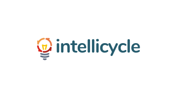 Logo for Intellicycle.com