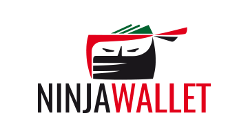 Logo for Ninjawallet.com