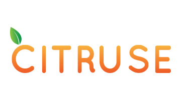 citruse.com