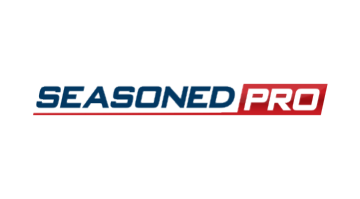 Logo for Seasonedpro.com