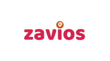 Logo for Zavios.com