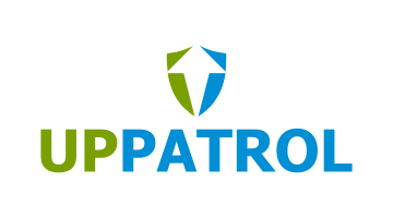 Logo for Uppatrol.com