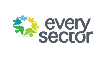Logo for Everysector.com