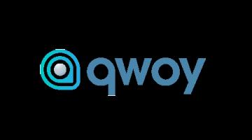 qwoy.com