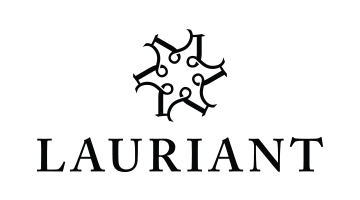 Logo for Lauriant.com