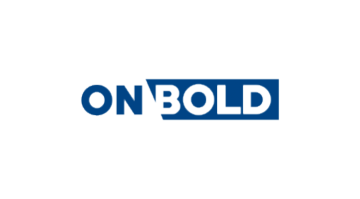 Logo for Onbold.com