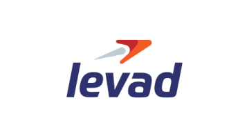 Logo for Levad.com