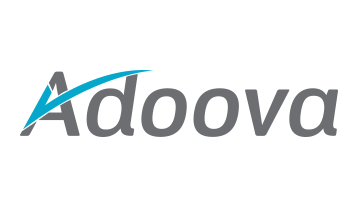 Logo for Adoova.com