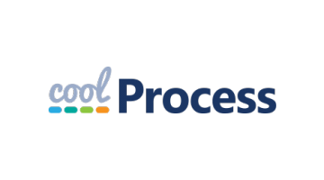 Logo for Coolprocess.com