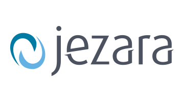 Logo for Jezara.com