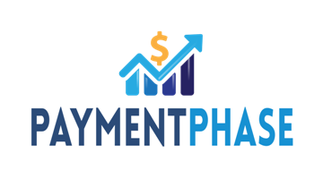 Logo for Paymentphase.com