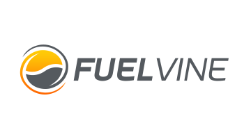 Logo for Fuelvine.com