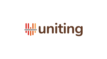 Logo for Uniting.com