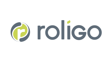 Logo for Roligo.com