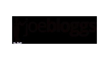 joebloggs.com