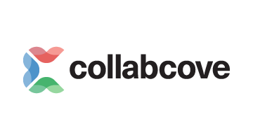 Logo for Collabcove.com