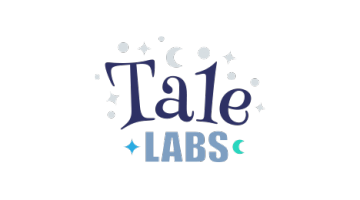 Logo for Talelabs.com
