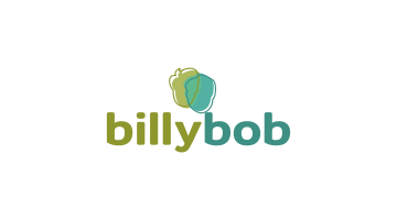 Logo for Billybob.com
