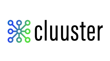 Logo for Cluuster.com