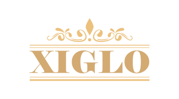 Logo for Xiglo.com