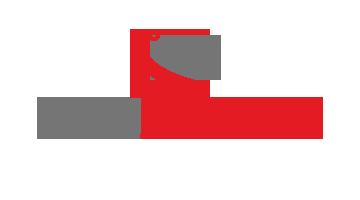 techstadium.com