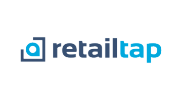 Logo for Retailtap.com