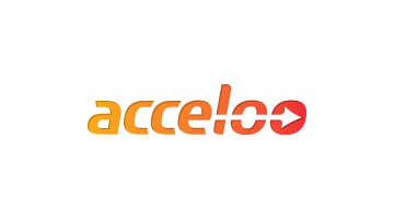 Logo for Acceloo.com