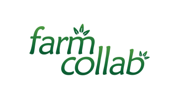 Logo for Farmcollab.com