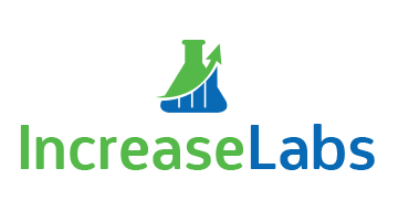 Logo for Increaselabs.com