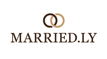 Logo for Married.ly