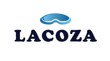 Logo for Lacoza.com