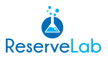 Logo for Reservelab.com