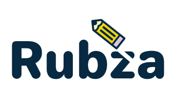 Logo for Rubza.com